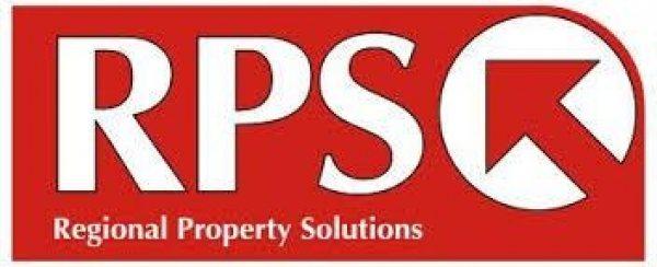 Regional Property Solutions