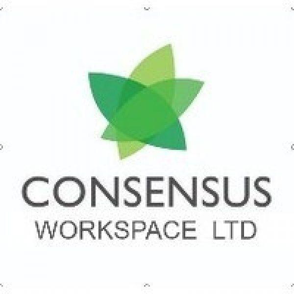 Consensus Workspace
