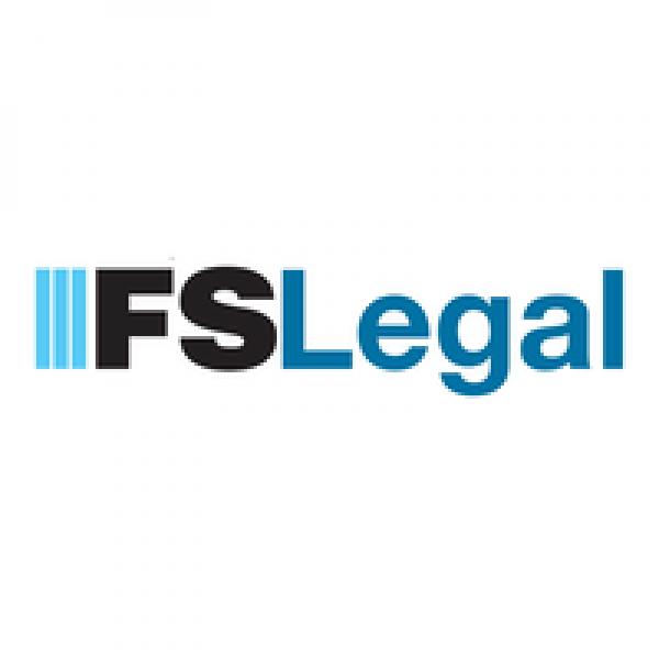 FS Legal