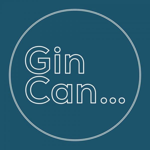 Gin Can...