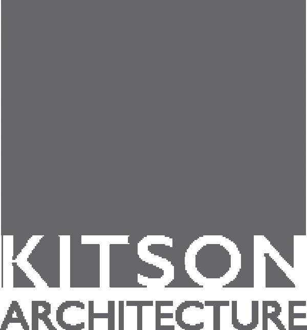 KITSON Architecture Ltd