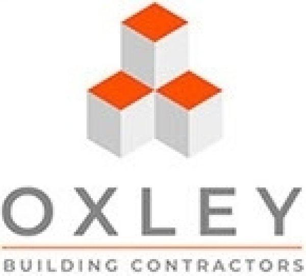 Oxley Building Contractors