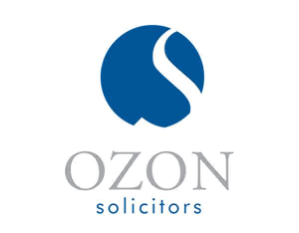 Ozon Solicitors