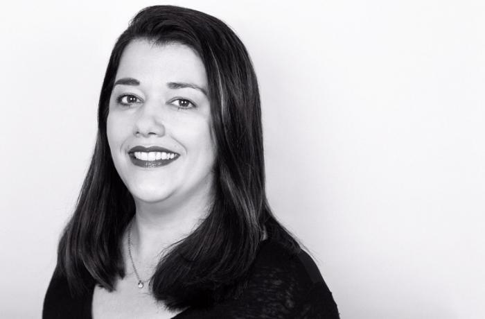 Altrincham BID welcomes new manager Elizabeth Faulkner