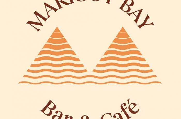 New Caribbean Bar & Cafe