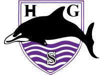 Logo for Mrs P Evans, Assistant Headteacher, Hall Green Secondary School