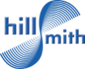 Hill Smith Logo 2