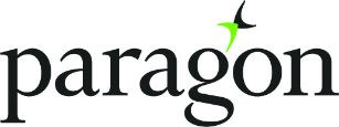 Logo for Elizabeth Edwards, HR Business Partner, Paragon Banking Group PLC