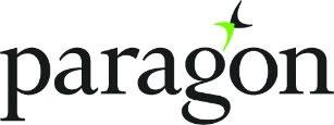 Logo for Elizabeth Edwards, HR Business Partner, Paragon Banking Group PLC
