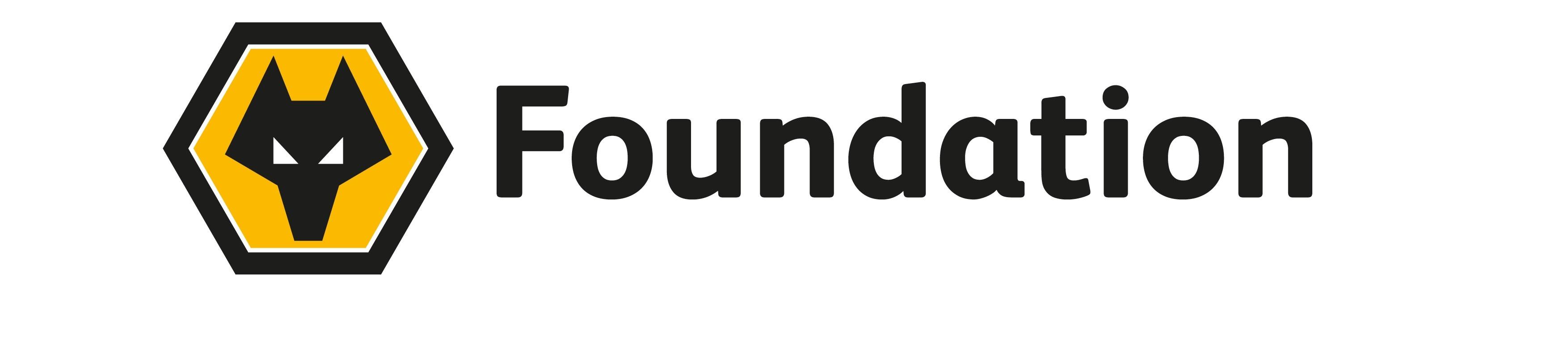 Logo for Rachel Smith, Senior Health Officer, Wolverhampton Wanderers Foundation