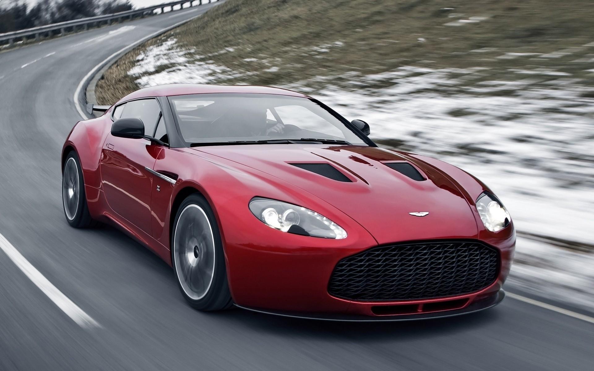Aston Martin To Report Inaugural Post Ipo Results Accendo Markets