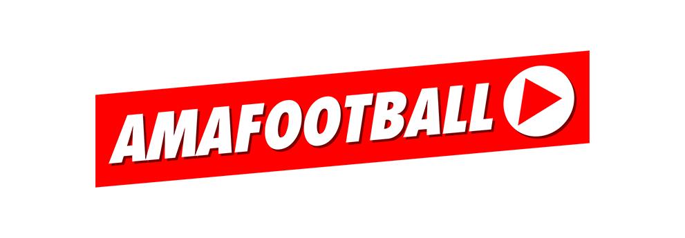 Tutto il Calcio Online
