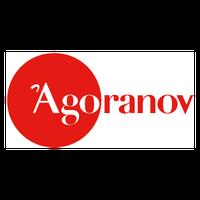 Agoranov