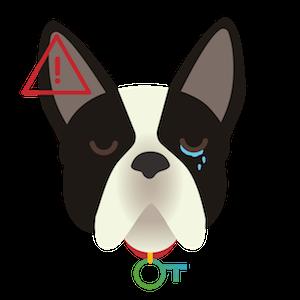 mutuelle-chien-Bouledogue-Français