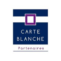 Carte Blanche - Partenaire Otherwise