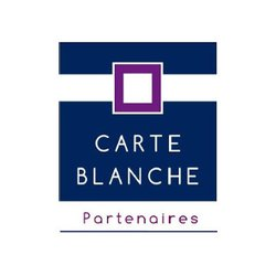 Carte Blanche - Partenaire Otherwise