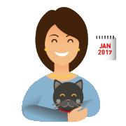 assurance-sante-chat