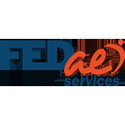 FEDAE services