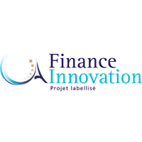 Finance Innovation Labellise (new).png
