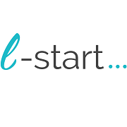 L-start