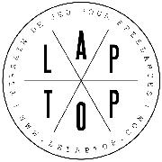 laptop 180
