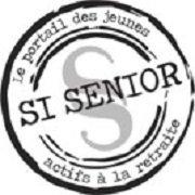 Logo Si Senior