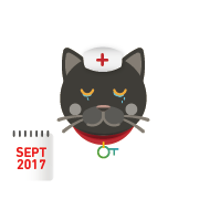 assurance-sante-pour-chat