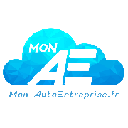 mon auto-entreprise.fr
