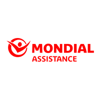 Mondial Assistance (new).png