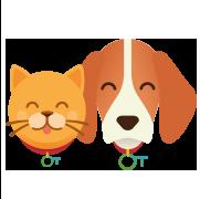 Garfield & Odie 180 x 180.png