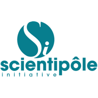 Scientipôle initiative