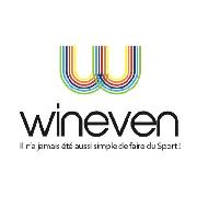 Wineven 180