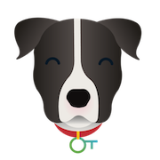 comment-assurer-chien-dangereux