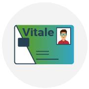 carte_vitale.png