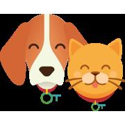 picto chien et chat 180