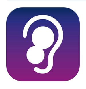 appli-evalaudio