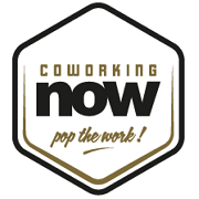 logo now coworking1