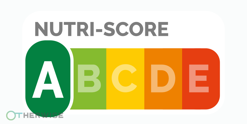 nutri-score gif