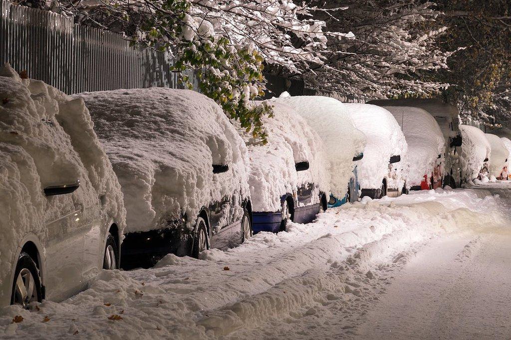 regles-de-conduite-en-hiver1