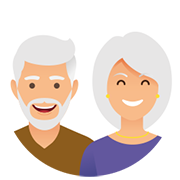 jeunes retraités