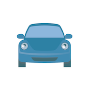 voiture_front_face_fond_blanc - 180x180.png