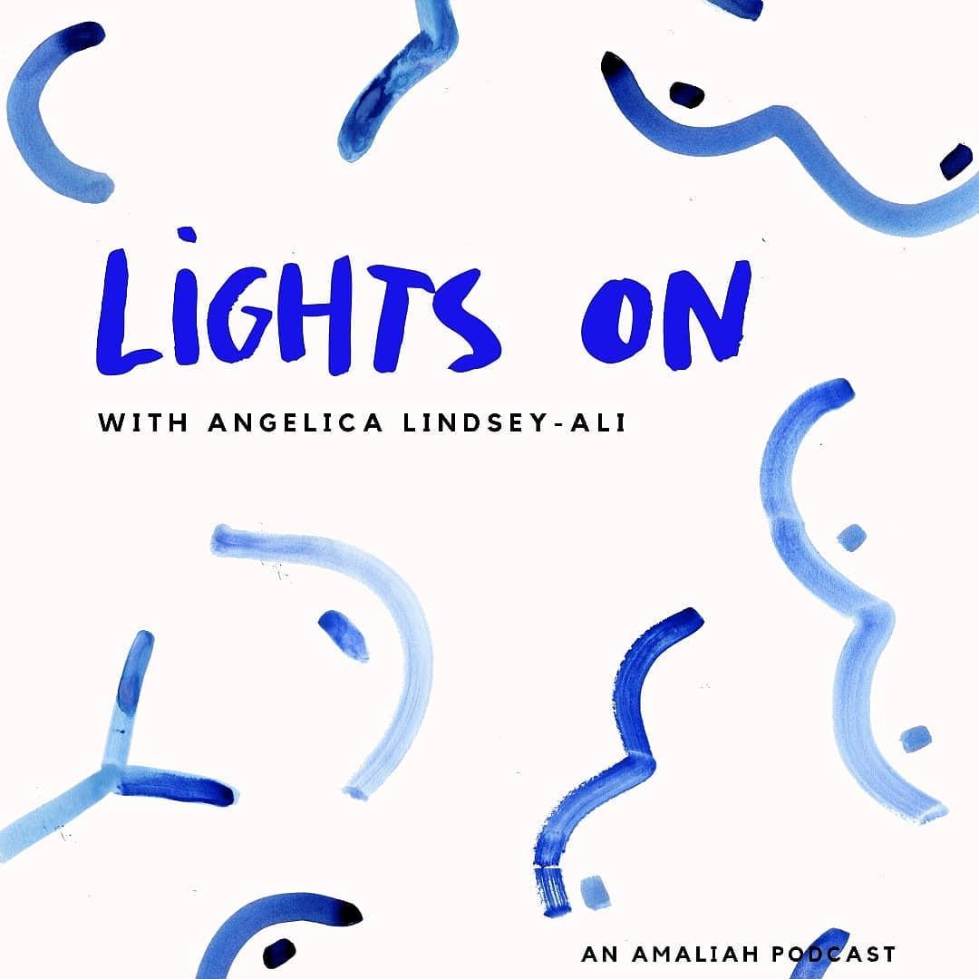 lightsonpodcast