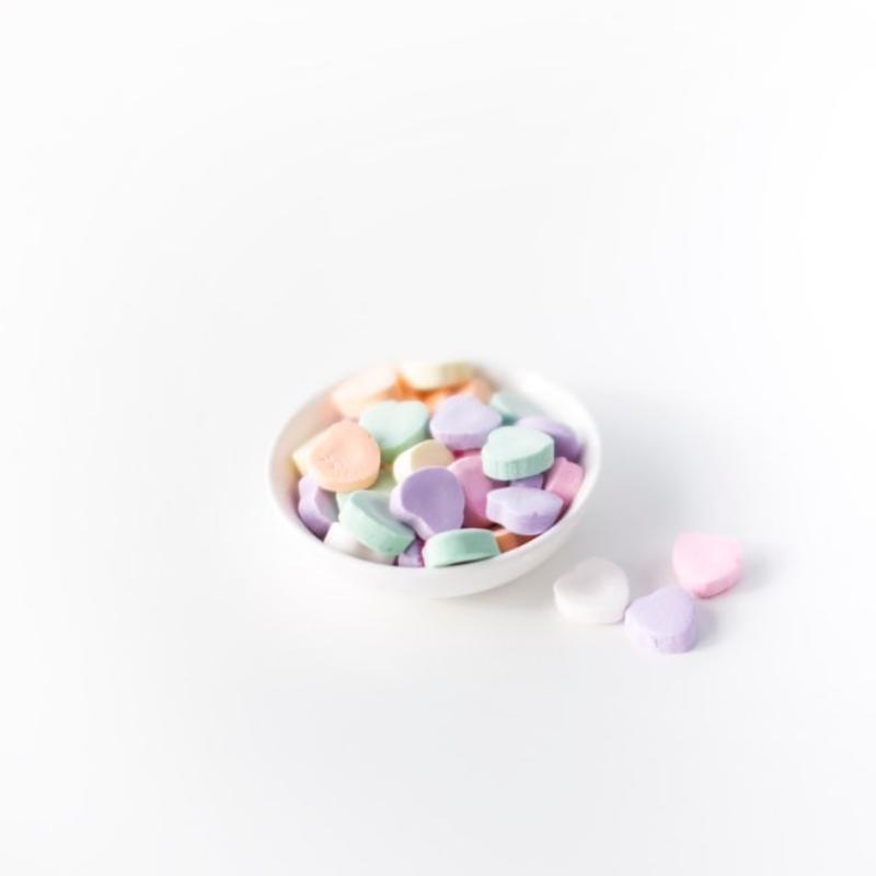 vitamin k skincare