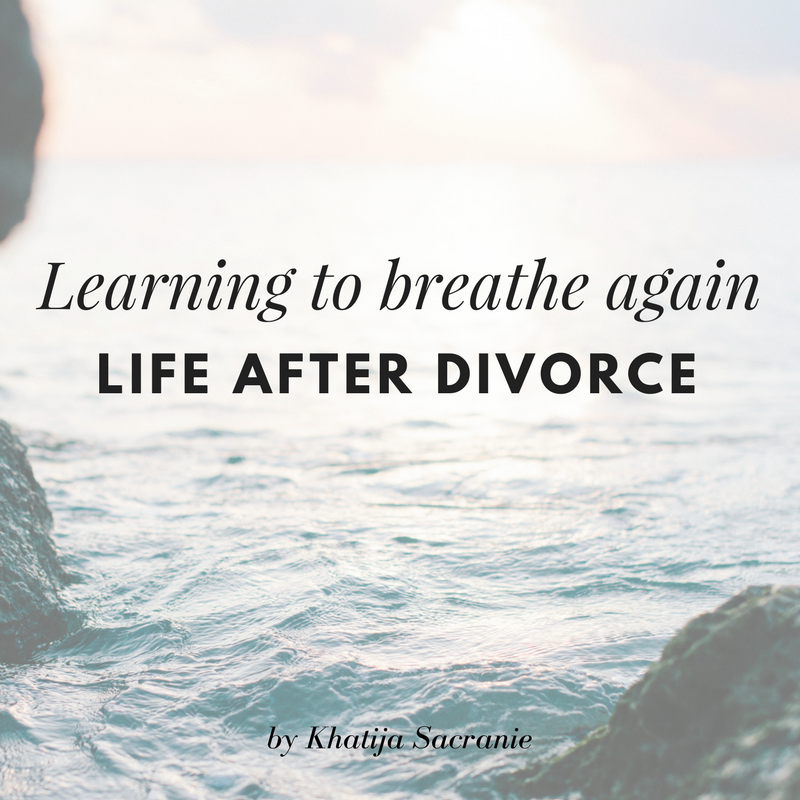 life-after-divorcelearning-to-breathe-again-1