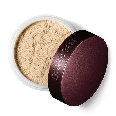 laura_mercier_translucent_loose_setting_powder_29g_1479739309_main