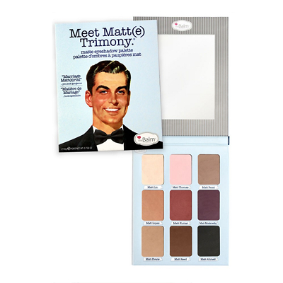 thebalm_meet_matt_e__trimony_eye_shadow_palette_1458140044_main