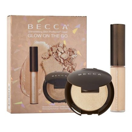 bca047_becca_opalglowonthegocollection_1_780x980