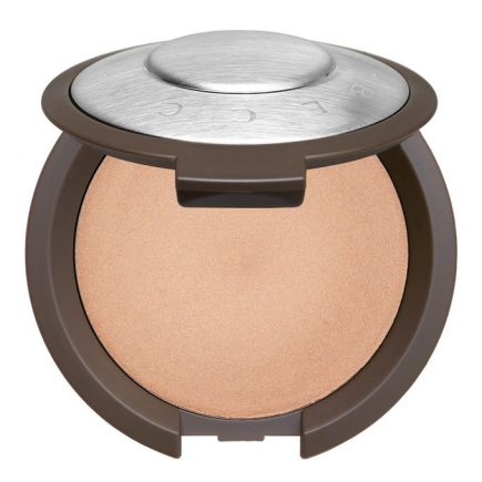 bca063_becca_shimmeringskinperfectorpoured_champagnepop_1_1560x1960-xs8im