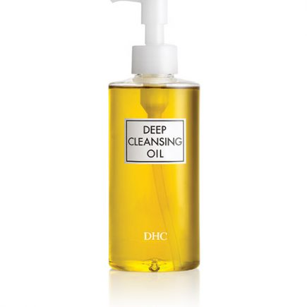 0005136_deep-cleansing-oil
