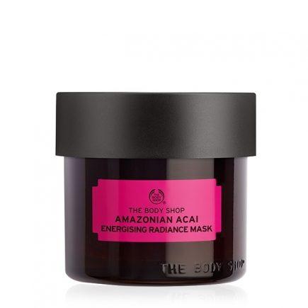 amazonian-acai-energising-radiance-mask-8-640x640
